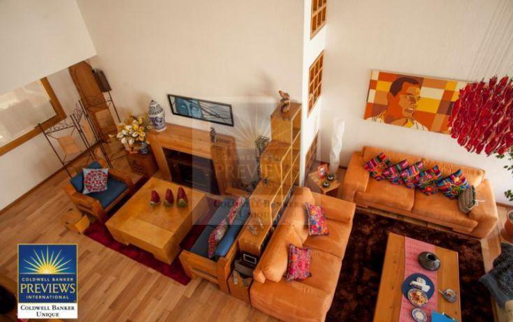 Foto de departamento en venta en privada bosque de tamarindos, bosques de las lomas, cuajimalpa de morelos, df, 841115 no 09