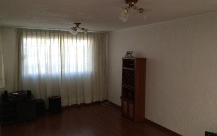 Foto de casa en venta en privada bosques de pirules, bosques de colón, toluca, estado de méxico, 1408337 no 02