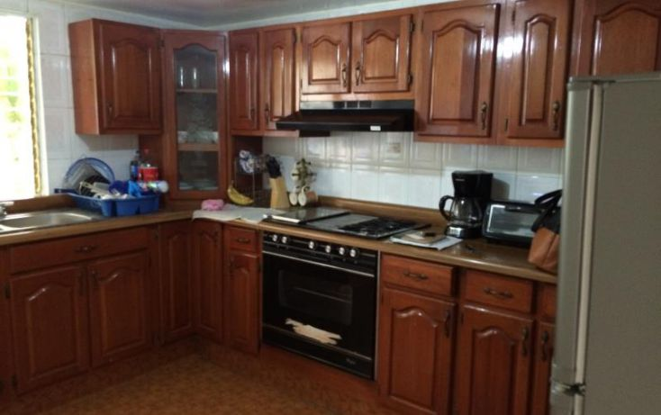 Foto de casa en venta en privada bosques de pirules, bosques de colón, toluca, estado de méxico, 1408337 no 04