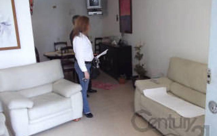 Foto de casa en venta en privada bosques de sauces 15, bosques del alba ii, cuautitlán izcalli, estado de méxico, 1712640 no 02