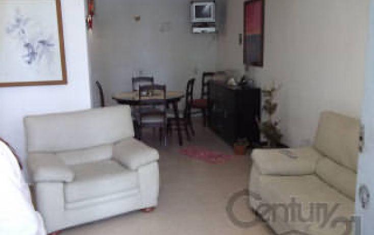 Foto de casa en venta en privada bosques de sauces 15, bosques del alba ii, cuautitlán izcalli, estado de méxico, 1712640 no 03
