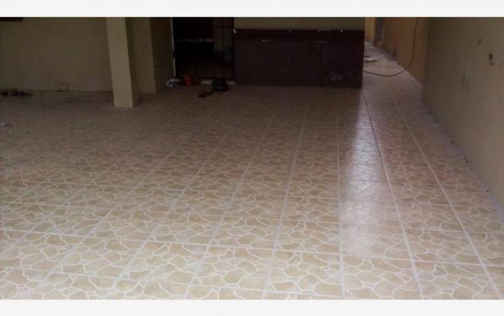 Foto de casa en venta en privada brasilia 328, campestre itavu, reynosa, tamaulipas, 1786292 no 02