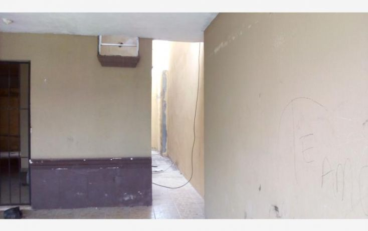Foto de casa en venta en privada brasilia 328, campestre itavu, reynosa, tamaulipas, 1786292 no 04