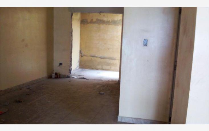 Foto de casa en venta en privada brasilia 328, campestre itavu, reynosa, tamaulipas, 1786292 no 05