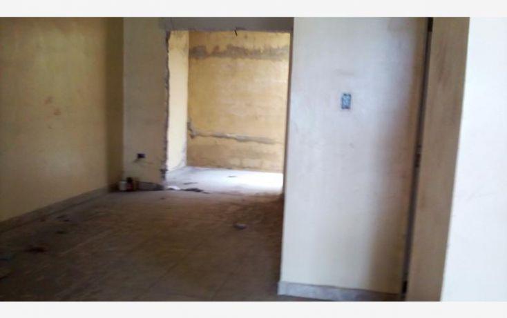 Foto de casa en venta en privada brasilia 328, campestre itavu, reynosa, tamaulipas, 1786292 no 06