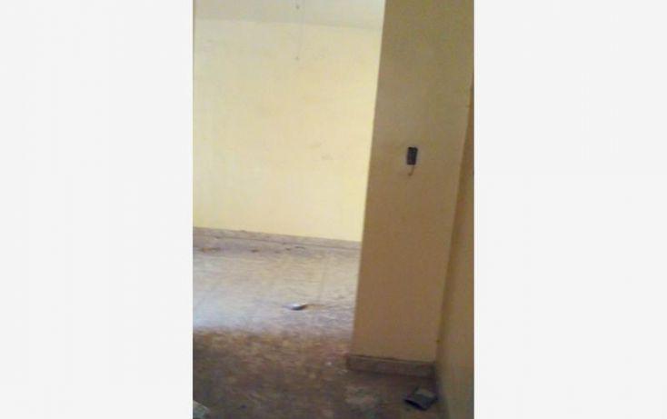 Foto de casa en venta en privada brasilia 328, campestre itavu, reynosa, tamaulipas, 1786292 no 09