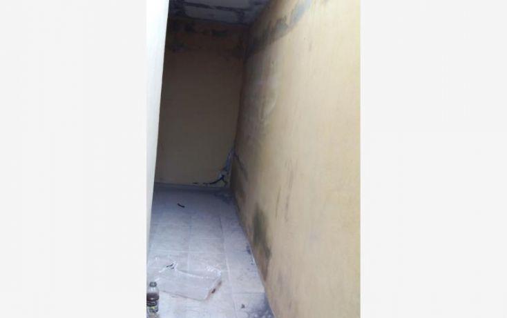 Foto de casa en venta en privada brasilia 328, campestre itavu, reynosa, tamaulipas, 1786292 no 10