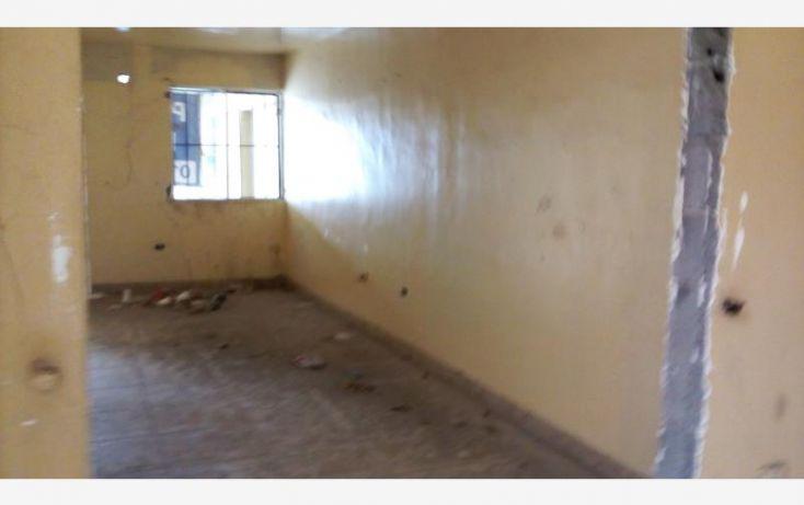 Foto de casa en venta en privada brasilia 328, campestre itavu, reynosa, tamaulipas, 1786292 no 11