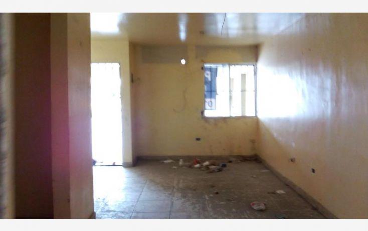 Foto de casa en venta en privada brasilia 328, campestre itavu, reynosa, tamaulipas, 1786292 no 12