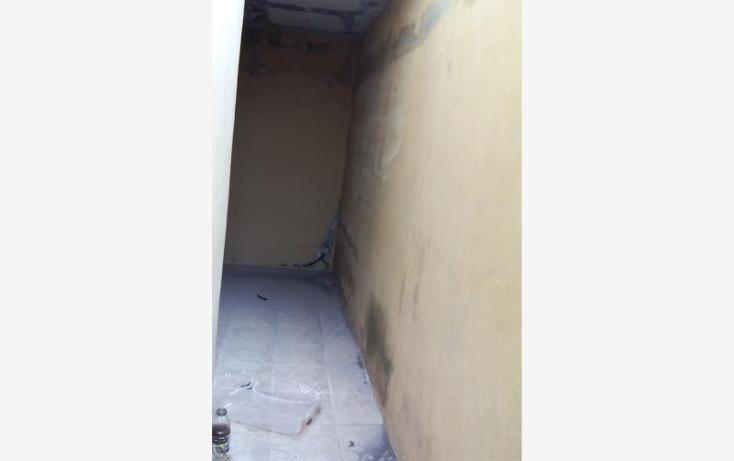 Foto de casa en venta en privada brasilia 328, hacienda las fuentes, reynosa, tamaulipas, 1786292 No. 10