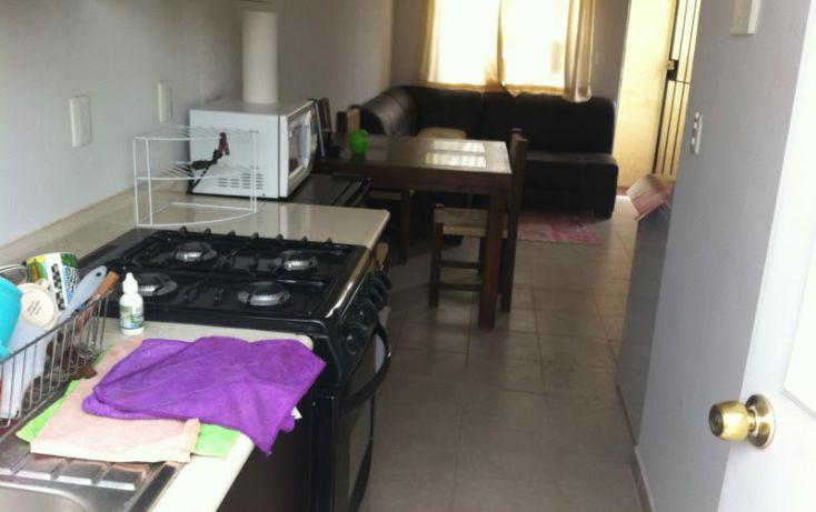 Foto de departamento en renta en privada bruneto 327, ojo de agua, tecámac, estado de méxico, 1483673 no 03