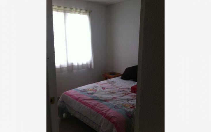 Foto de departamento en renta en privada bruneto 327, ojo de agua, tecámac, estado de méxico, 1483673 no 04