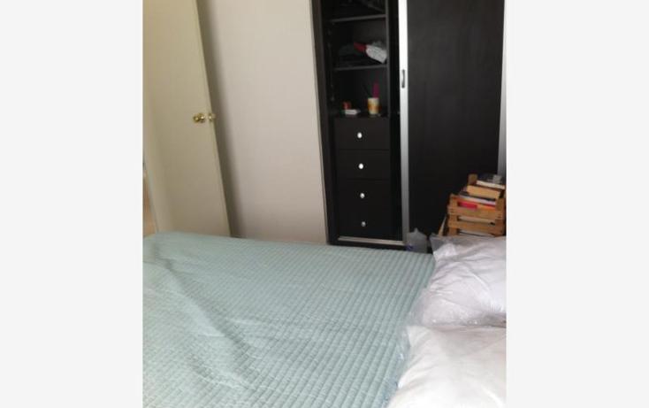 Foto de departamento en renta en privada bruneto 327, ojo de agua, tecámac, méxico, 1483673 No. 05