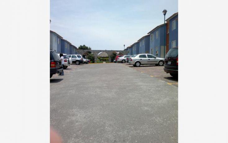 Foto de departamento en venta en privada bugambilia amarilla 78, condominios bugambilias, cuernavaca, morelos, 1604314 no 01