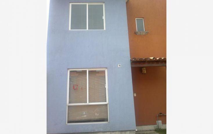 Foto de departamento en venta en privada bugambilia amarilla 78, condominios bugambilias, cuernavaca, morelos, 1604314 no 04