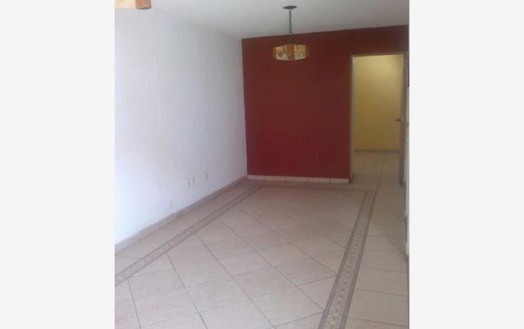 Foto de departamento en venta en privada bugambilia amarilla 78, condominios bugambilias, cuernavaca, morelos, 1604314 no 07