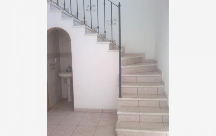 Foto de departamento en venta en privada bugambilia amarilla 78, condominios bugambilias, cuernavaca, morelos, 1604314 no 08