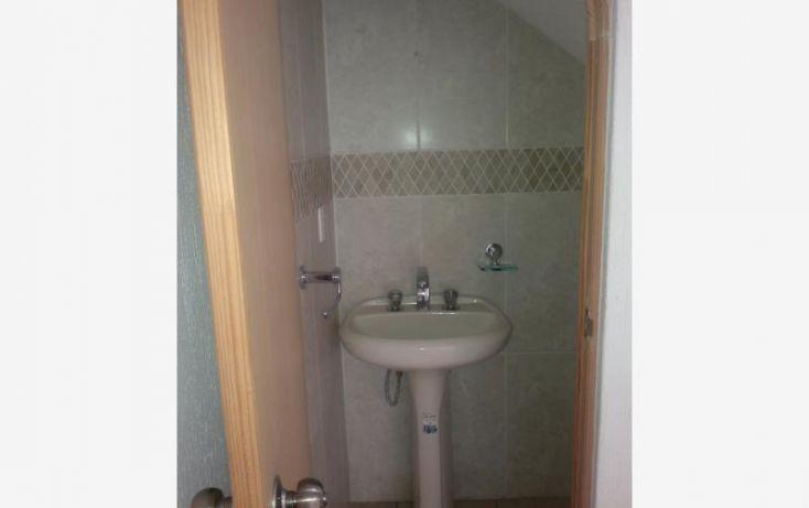 Foto de departamento en venta en privada bugambilia amarilla 78, condominios bugambilias, cuernavaca, morelos, 1604314 no 10