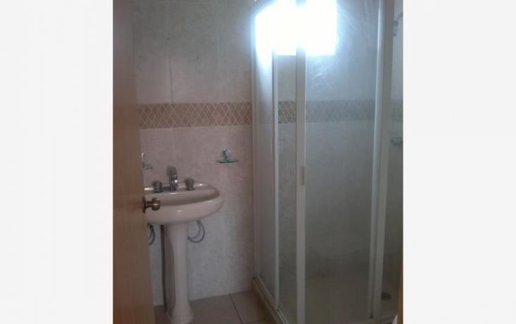 Foto de departamento en venta en privada bugambilia amarilla 78, condominios bugambilias, cuernavaca, morelos, 1604314 no 14