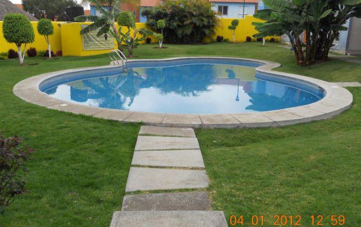 Foto de departamento en venta en privada bugambilia amarilla 78, condominios bugambilias, cuernavaca, morelos, 1604314 no 15