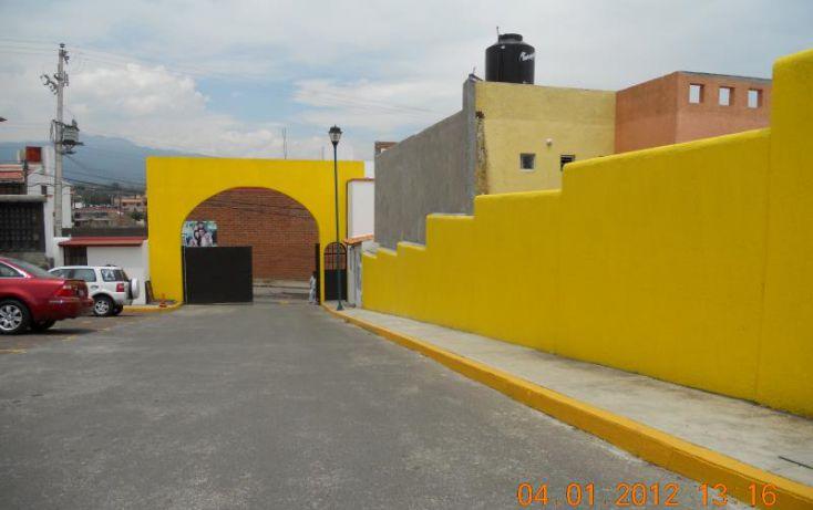 Foto de departamento en venta en privada bugambilia amarilla 78, condominios bugambilias, cuernavaca, morelos, 1604314 no 17
