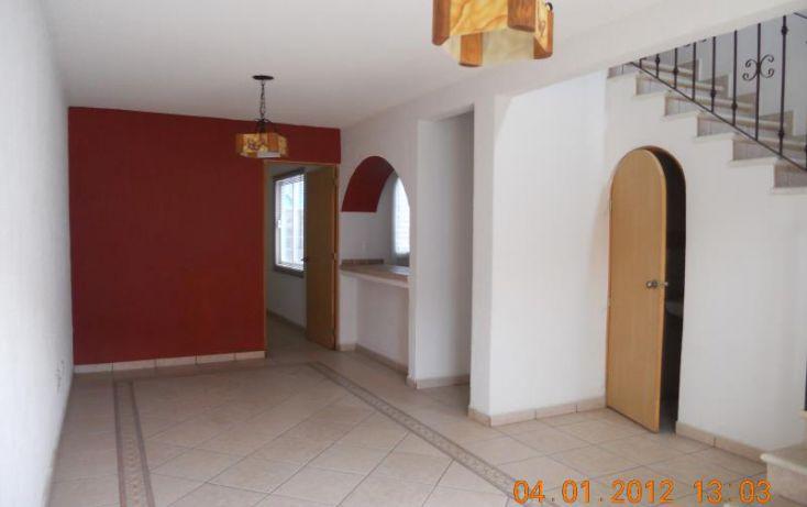 Foto de departamento en venta en privada bugambilia amarilla 78, condominios bugambilias, cuernavaca, morelos, 1604314 no 18