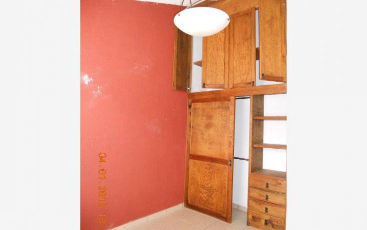 Foto de departamento en venta en privada bugambilia amarilla 78, condominios bugambilias, cuernavaca, morelos, 1604314 no 19