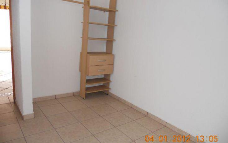 Foto de departamento en venta en privada bugambilia amarilla 78, condominios bugambilias, cuernavaca, morelos, 1604314 no 20