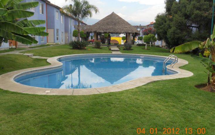 Foto de departamento en venta en privada bugambilia amarilla 78, condominios bugambilias, cuernavaca, morelos, 1604314 no 21
