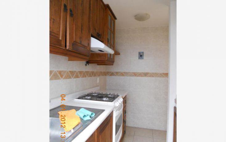 Foto de departamento en venta en privada bugambilia amarilla 78, condominios bugambilias, cuernavaca, morelos, 1604314 no 22