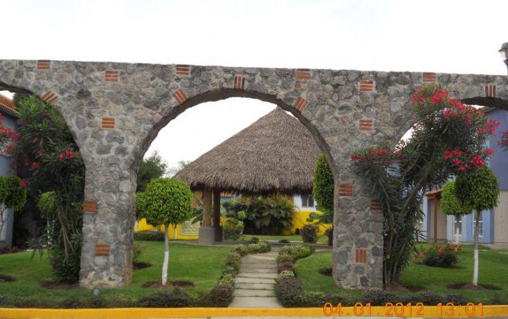 Foto de departamento en venta en privada bugambilia amarilla 78, condominios bugambilias, cuernavaca, morelos, 1604314 no 23