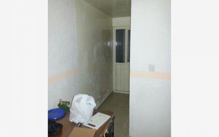 Foto de casa en venta en privada bugambilias 6, el pedregal, tetla de la solidaridad, tlaxcala, 2031184 no 02