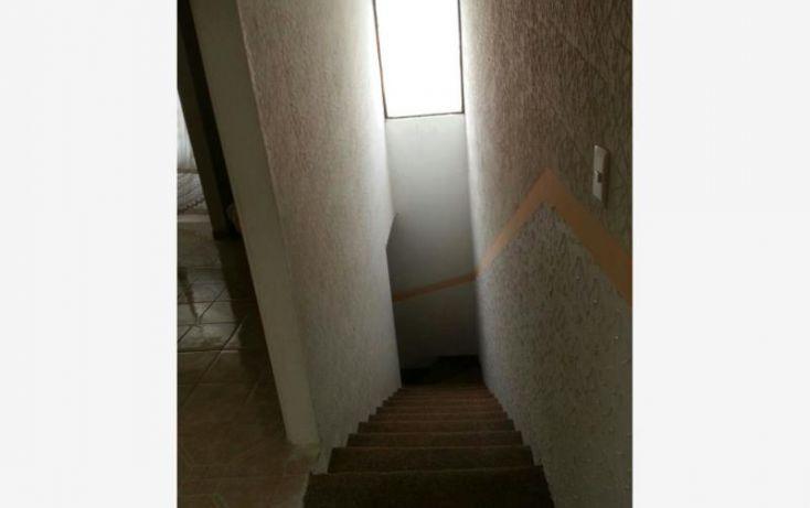 Foto de casa en venta en privada bugambilias 6, el pedregal, tetla de la solidaridad, tlaxcala, 2031184 no 04