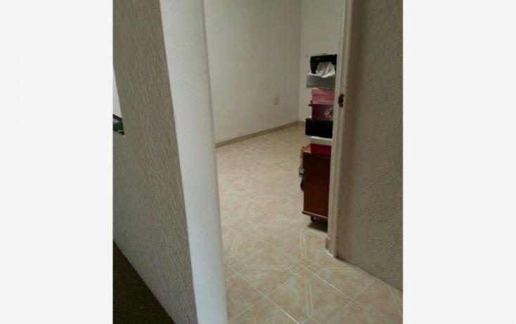 Foto de casa en venta en privada bugambilias 6, el pedregal, tetla de la solidaridad, tlaxcala, 2031184 no 05