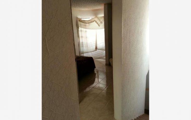 Foto de casa en venta en privada bugambilias 6, el pedregal, tetla de la solidaridad, tlaxcala, 2031184 no 06