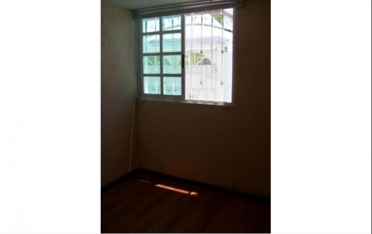 Foto de casa en venta en privada c 1 14, las arboledas, tetla de la solidaridad, tlaxcala, 661653 no 02