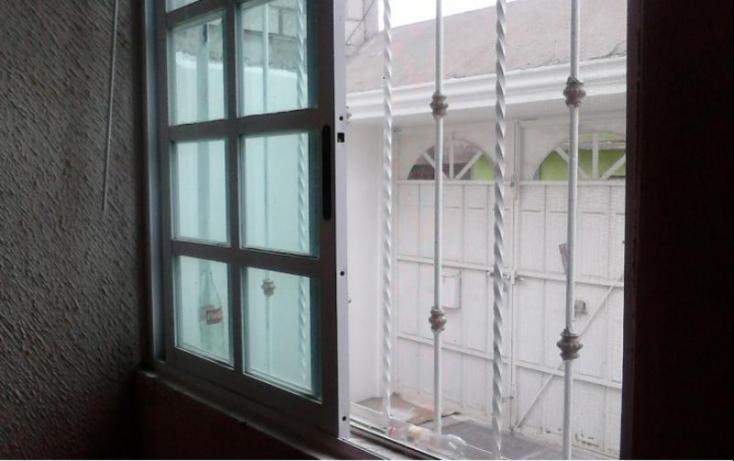 Foto de casa en venta en privada c 1 14, las arboledas, tetla de la solidaridad, tlaxcala, 661653 no 03