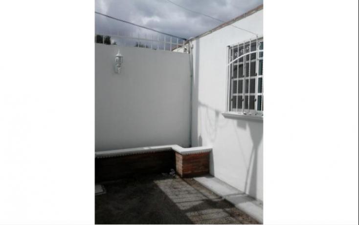 Foto de casa en venta en privada c 1 14, las arboledas, tetla de la solidaridad, tlaxcala, 661653 no 04