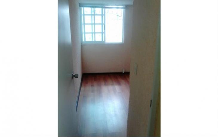 Foto de casa en venta en privada c 1 14, las arboledas, tetla de la solidaridad, tlaxcala, 661653 no 06