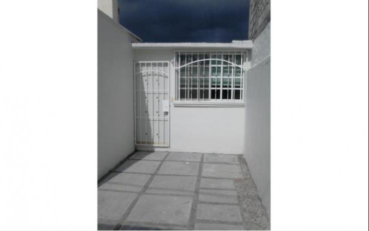 Foto de casa en venta en privada c 1 14, las arboledas, tetla de la solidaridad, tlaxcala, 661653 no 07