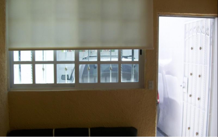 Foto de casa en venta en privada c 1 14, las arboledas, tetla de la solidaridad, tlaxcala, 661653 no 09