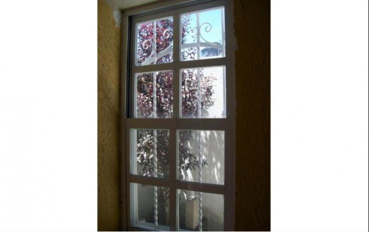 Foto de casa en venta en privada c 1 14, las arboledas, tetla de la solidaridad, tlaxcala, 661653 no 10