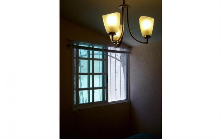 Foto de casa en venta en privada c 1 14, las arboledas, tetla de la solidaridad, tlaxcala, 661653 no 11