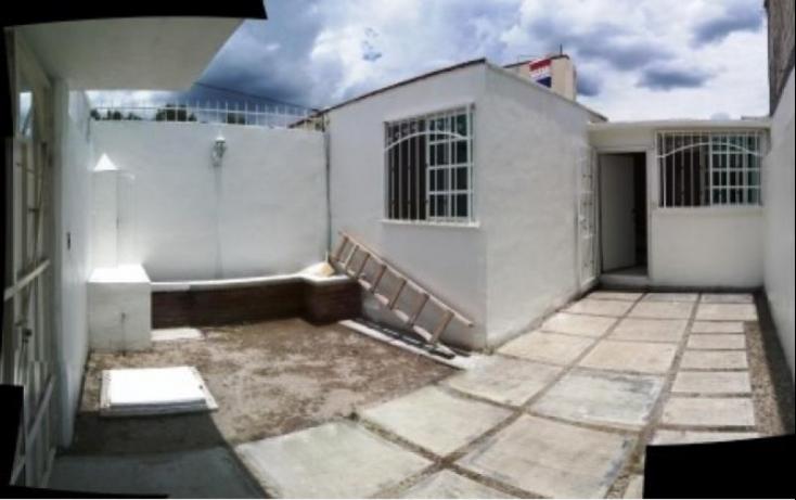 Foto de casa en venta en privada c 1 14, las arboledas, tetla de la solidaridad, tlaxcala, 661653 no 13