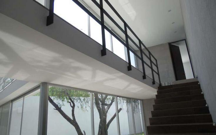 Foto de casa en venta en privada c, constitución, aguascalientes, aguascalientes, 1823528 no 01