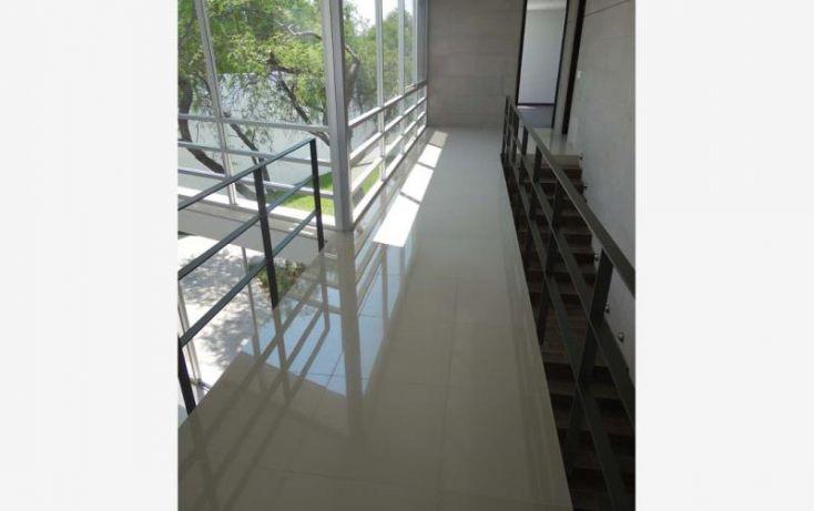 Foto de casa en venta en privada c, constitución, aguascalientes, aguascalientes, 1823528 no 11