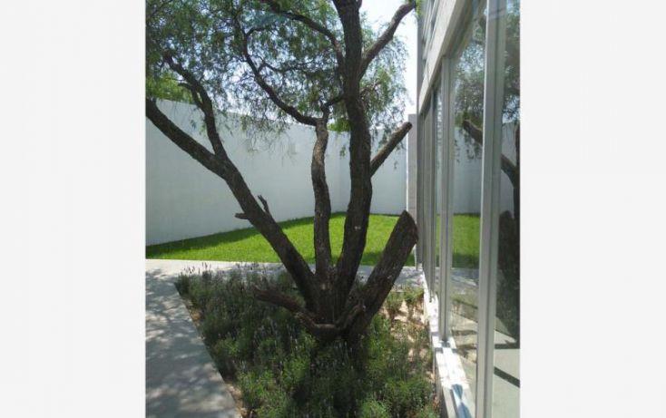 Foto de casa en venta en privada c, constitución, aguascalientes, aguascalientes, 1823528 no 13