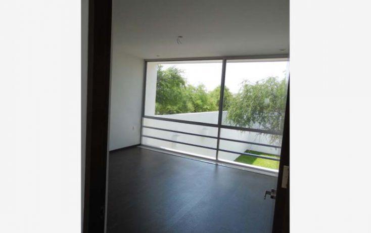 Foto de casa en venta en privada c, constitución, aguascalientes, aguascalientes, 1823528 no 15