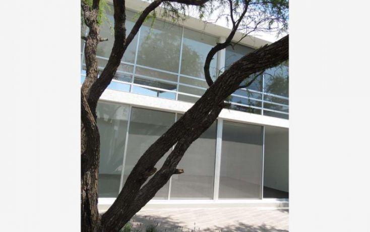 Foto de casa en venta en privada c, constitución, aguascalientes, aguascalientes, 1823528 no 16