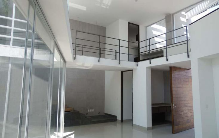 Foto de casa en venta en privada c, constitución, aguascalientes, aguascalientes, 1823528 no 17